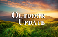 Outdoorupdate.com